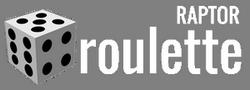 Roulette Raptor